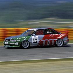 audi motorsport (1)