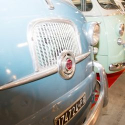 auto e moto d'epoca (1)