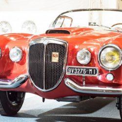 auto e moto d'epoca (2)