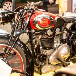 auto e moto d'epoca (3)