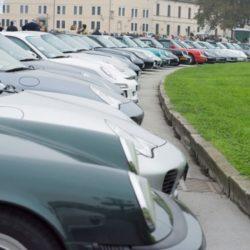auto e moto d'epoca (7)