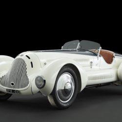 auto e moto d'epoca (8)