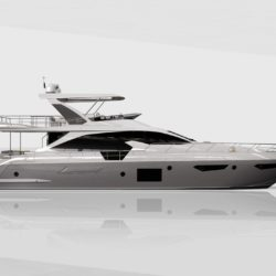 azimut-yachts-al-55-salone-nautico-di-genova-azimut-72-preview