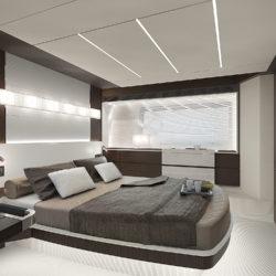 azimut-yachts-al-55-salone-nautico-di-genova-azimut72_cabin2_dark