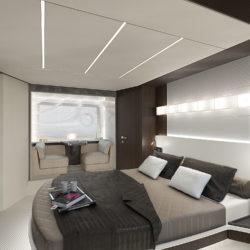 azimut-yachts-al-55-salone-nautico-di-genova-azimut72_cabin_dark