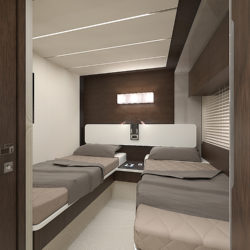 azimut-yachts-al-55-salone-nautico-di-genova-azimut72_guest_cabin_dx_dark