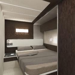 azimut-yachts-al-55-salone-nautico-di-genova-azimut72_guest_cabin_sx_dark