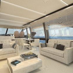 azimut-yachts-al-55-salone-nautico-di-genova-azimut72_salon_dark