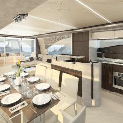 azimut-yachts-al-55-salone-nautico-di-genova-azimut72_salon_dark1