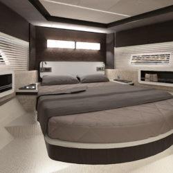 azimut-yachts-al-55-salone-nautico-di-genova-azimut72_vip_cabin1_dark