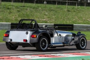 caterham seven superlight (4)
