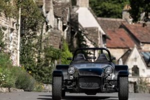 caterham seven superlight (5)