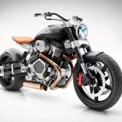 confederate-x132-hellcat-speedster_1