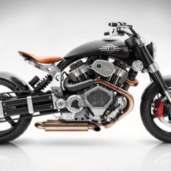 confederate-x132-hellcat-speedster_4