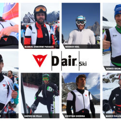 d-ski-athletes