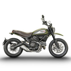 ducati-scrambler-2015-icon-classic-full-throttle-urban-enduro_12