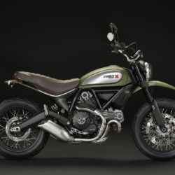 ducati-scrambler-2015-icon-classic-full-throttle-urban-enduro_40