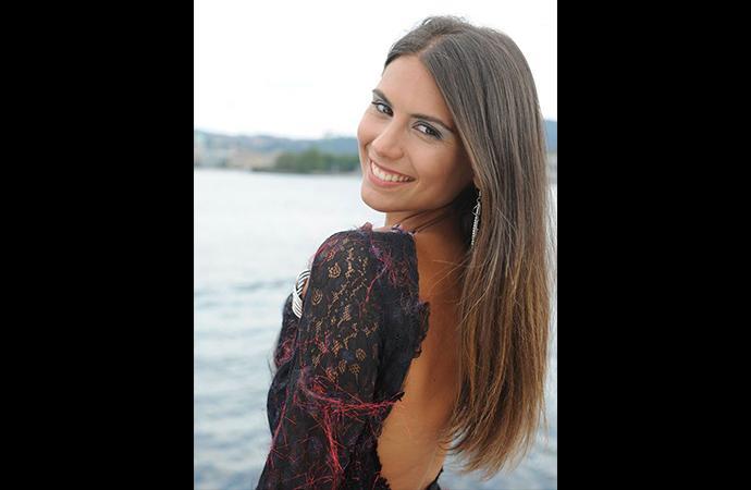 Elena Tambini