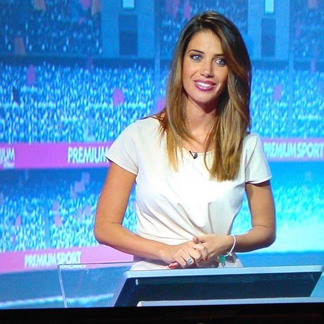 Eleonora Boi