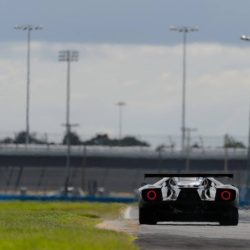 ford gt test a daytona (1)