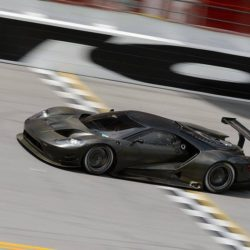 ford gt test a daytona (3)