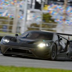 ford gt test a daytona (5)