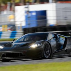 ford gt test a daytona (7)