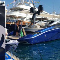 franck muller yachts (1)