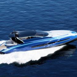 franck muller yachts (2)