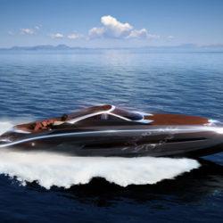 franck muller yachts (3)