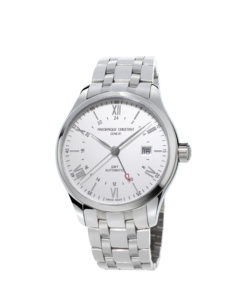 frederique-constant-introduce-il-nuovo-index-automatic-gmt-fc-350s5b6b