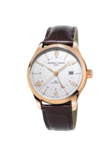 frederique-constant-introduce-il-nuovo-index-automatic-gmt-fc-350v5b4