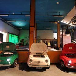 garage custom italia (7)