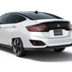 honda-clarity-fuel-cell_10