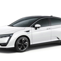 honda-clarity-fuel-cell_11
