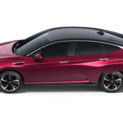 honda-clarity-fuel-cell_14