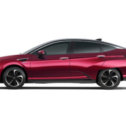 honda-clarity-fuel-cell_15