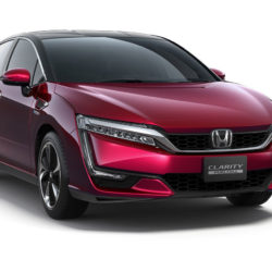 honda-clarity-fuel-cell_17