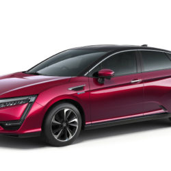 honda-clarity-fuel-cell_18