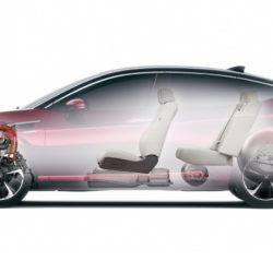 honda-clarity-fuel-cell_6