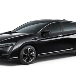 honda-clarity-fuel-cell_9