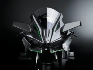 kawasaki ninja h2 (2)