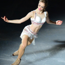 kostner_intimissimionice_1