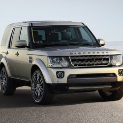 land-rover-discovery-graphite_1