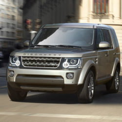 land-rover-discovery-graphite_3