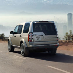 land-rover-discovery-graphite_4