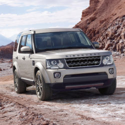 land-rover-discovery-graphite_5