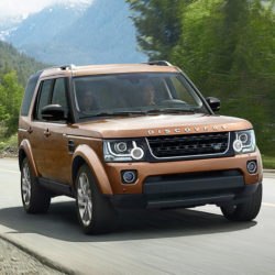 land-rover-discovery-landmark_5