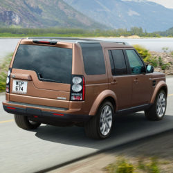 land-rover-discovery-landmark_6
