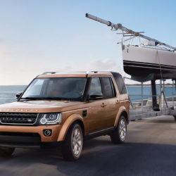 land-rover-discovery-landmark_9